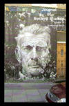 Journal of Beckett Studies, vol. 16, nos. 1-2
