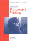 Journal of Postcolonial Writing, vol. 44, no. 3